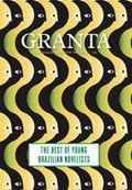 Granta2