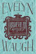 Brideshead-revisted