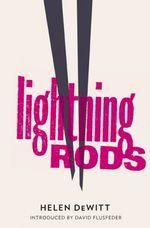 LIGHTNING-RODS