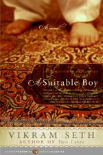 A-suitable-boy