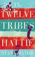 Twelve-tribes-of-hattie
