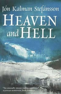 Heaven-and-hell