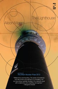 The_Lighthouse