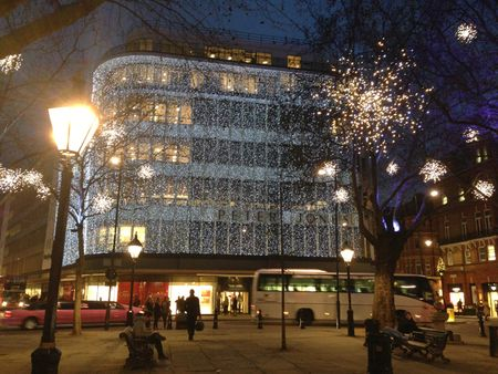 Peter_Jones_Christmas_lights