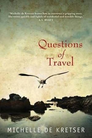 Questions-of-travel