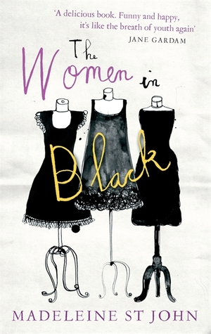 Women-in-black
