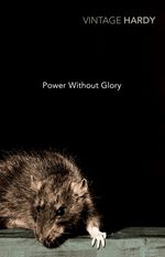 Power-without-glory