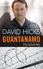 Guantanamo-my-journey