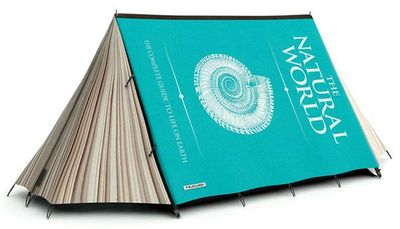FieldCandy-Tent-Fully-Booked