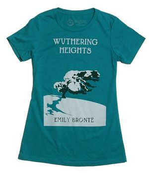 Wuthering-Heights-tee