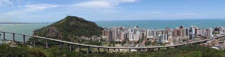 Panorama-Vila-Velha-from-monastry