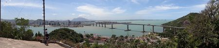 Panorama-Vila-Velha-bridge