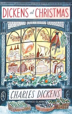 Dickens-at-Christmas