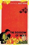 Sorrow-of-war
