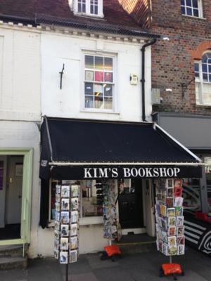 Kims-book-shop-small