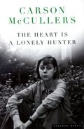 The-Heart-Is-A-Lonely-Hunter