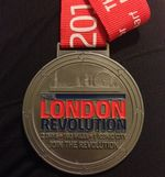 London-Revolution-medal