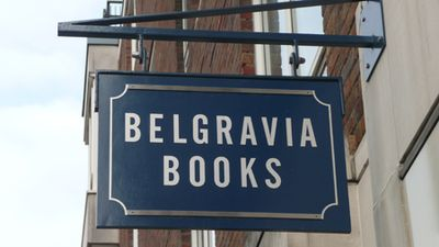 BelgraviaBooks-sign