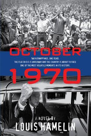 October-1970