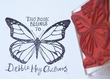 Original_butterfly1