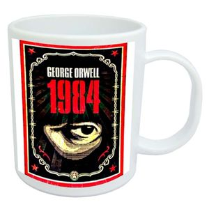 George-Orwell-coffee-cup