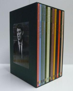 Seamus-Heaney-boxset