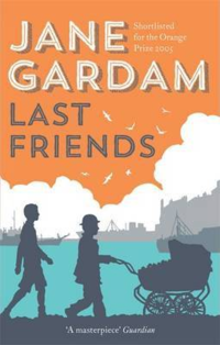 Last-friends