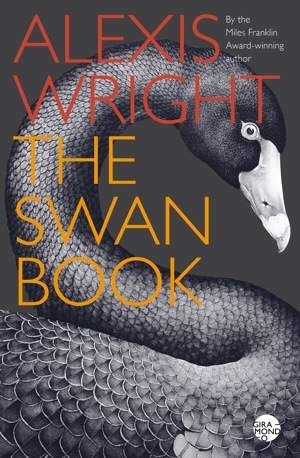 Swan-book