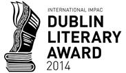 Dublin-imac-award-logo