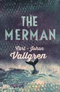The-merman