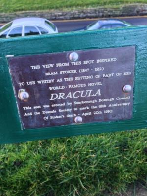 Bram_Stoker_seat_plaque