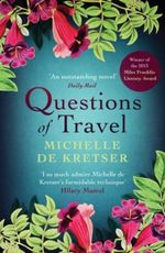 Questions-of-travel-paperback