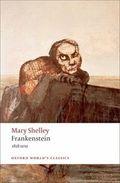 Frankenstein-1818