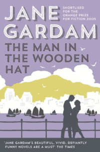 Man-in-the-wooden-hat