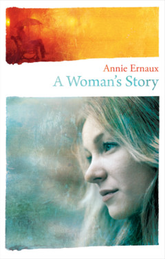 A-Womans-Story