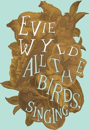 Allthebirds