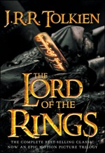 Lord-of-the-rings-by-j-r-r-tolkien