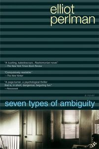 Seven-types-uk-edition