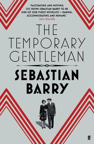Temporary-gentleman