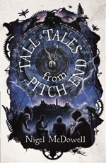 Tall-tales-from-pitch-end