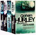 GrahamHurley-series