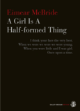 A-girl-is-a-half-formed-thing