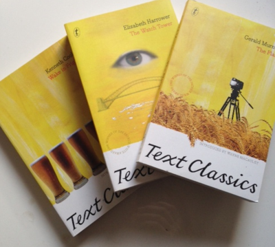 Text-classics-1