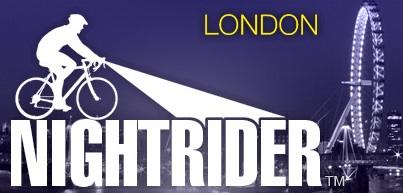 Nightrider_logo