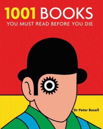 1001bookstoread.jpg