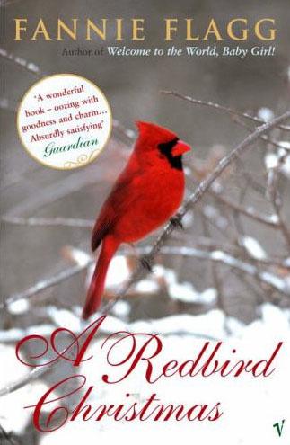 Fannie flagg redbird recipe