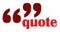 Quote_32